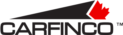 Carfinco Financial Group Inc.